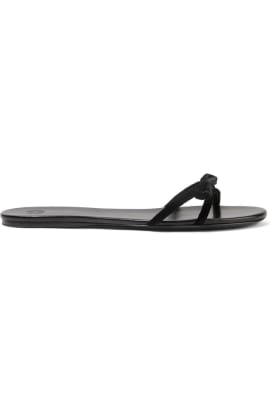 the-row-sandal-sale