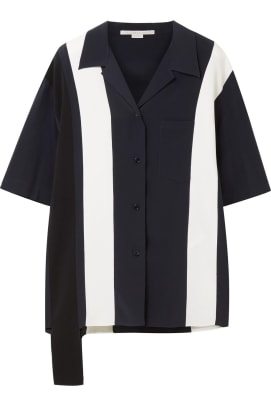 stella-mccartney-shirt