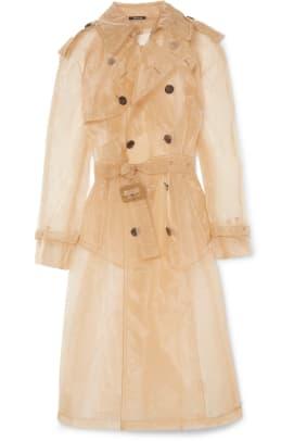 maison-margiela-coat