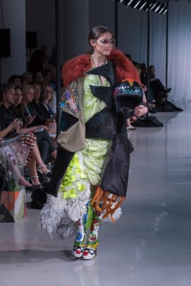 chicago-fashion-design-program-savanna-goble-1