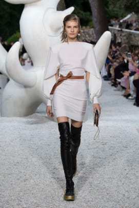 louis-vuitton-cruise-2019-runway-collection-2