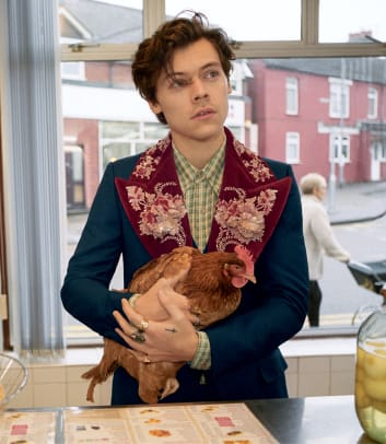 harry-styles-gucci-campaign-2