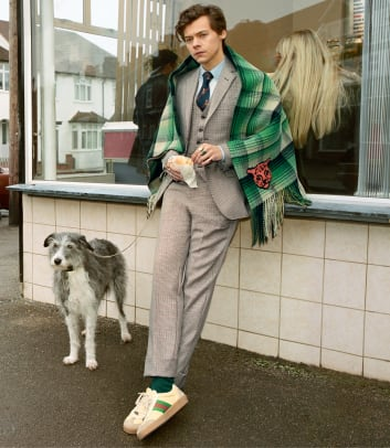 harry-styles-gucci-campaign-3