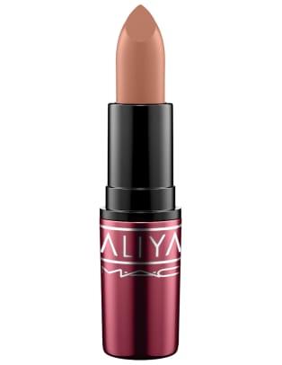 MAC_Aaliyah_Lipstick_TryAgain_white_300dpi_1