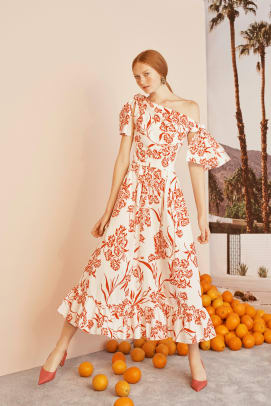 carolina_herrera_resort_2019_47
