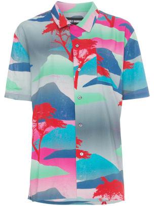 double-rainbouu-shirt