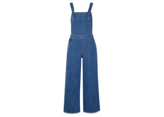 shop-designer-fashion-denim-overalls-5