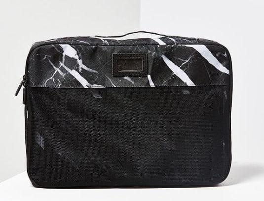 calpak-packing-cube