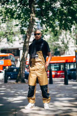 london-fashion-week-mens-spring-2019-street-style-1