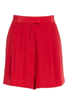 tretorn-pleated-skort