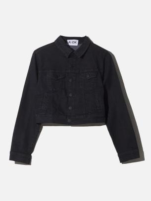 oak-black-jean-jacket