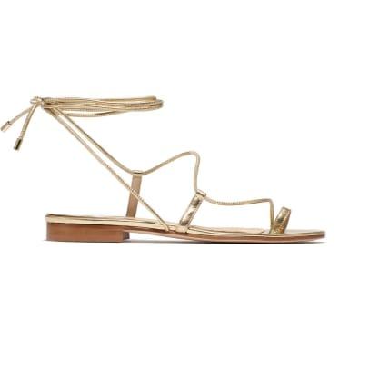 emme-parsons-sandals