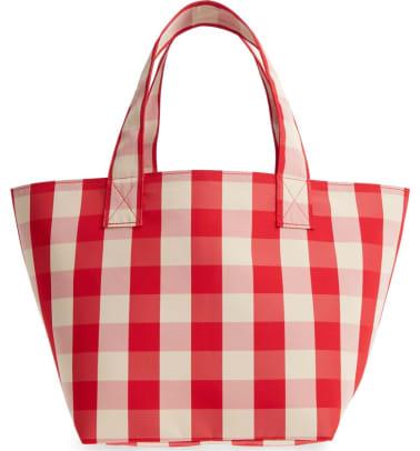 trademark-bag