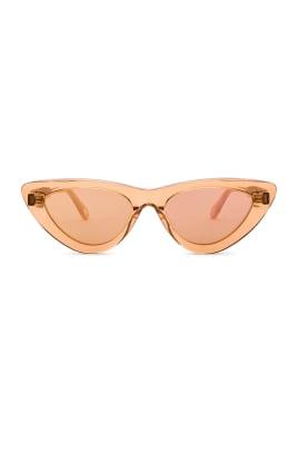 chimi-006-orange-sunglasses