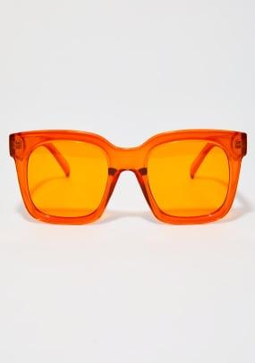 dolls-kill-oversized-transparent-orange-sunglasses