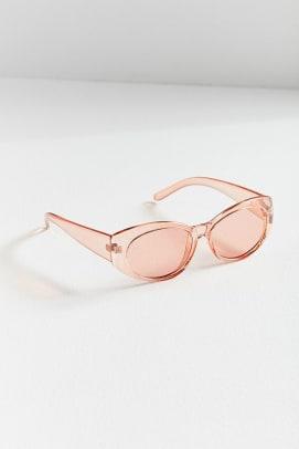 parkie-slim-oval-orange-sunglasses