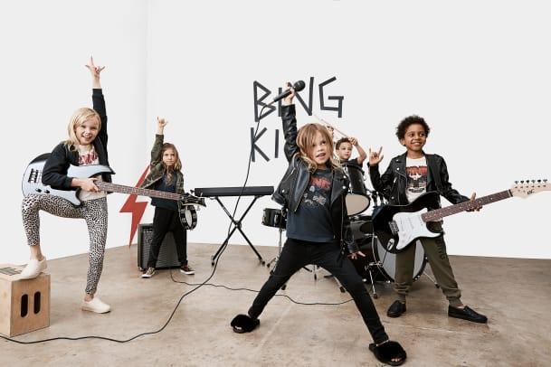 anine-bing-kids-line-campaign-5