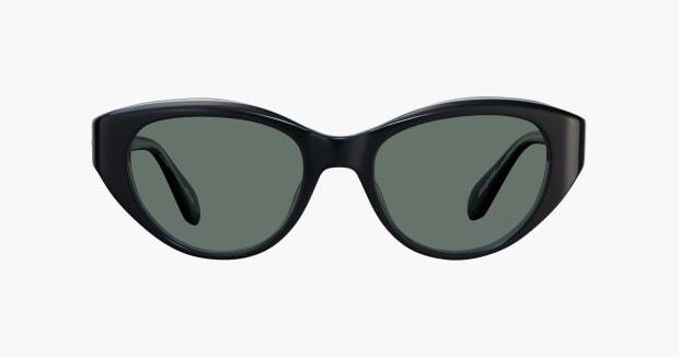 delray-sunglasses