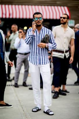 pitti-uomo-spring-2019-street-style-3