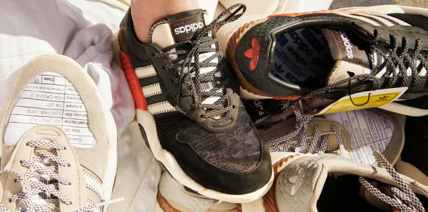alexander-wang-adidas-originals-collection-season-three-drop-two-campaign-11