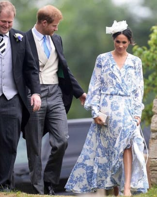 meghan-markle-oldr-dress