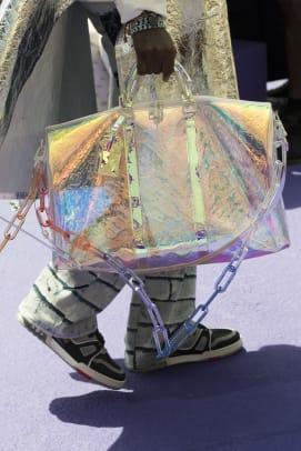 virgil-abloh-louis-vuitton-mens-spring-2019-sneakers-accessories-61