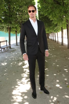 4-Alexander Skarsgard