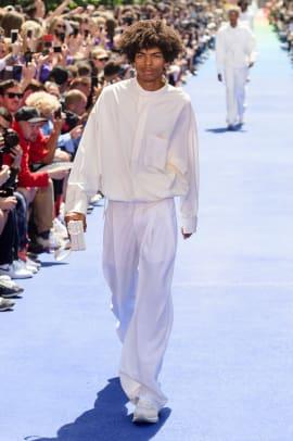 Vuitton m RS19 0864