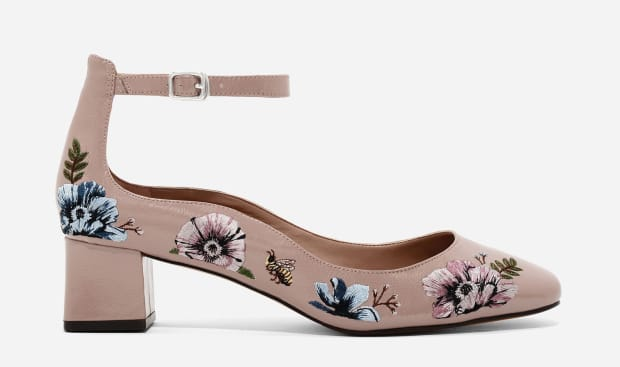 charles-keith-mary-jane