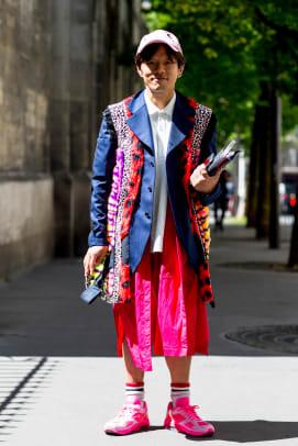 paris-fashion-week-mens-spring-2019-street-style-77