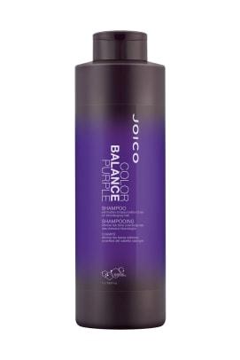 shampoo-12