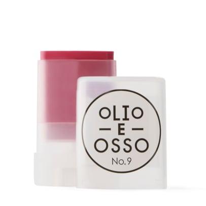 olio-e-osso-balm