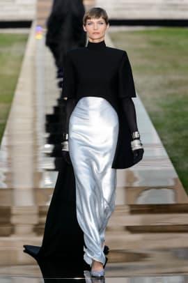Givenchy HC RF18 0039