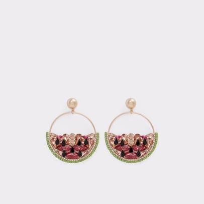 aldo laridien earrings