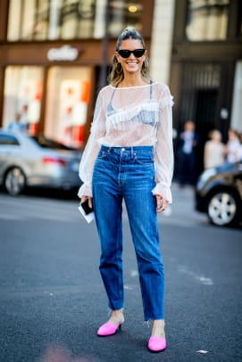 paris-couture-fall-2018-street-style-4