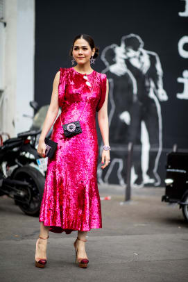 paris-couture-fall-2018-street-style-1