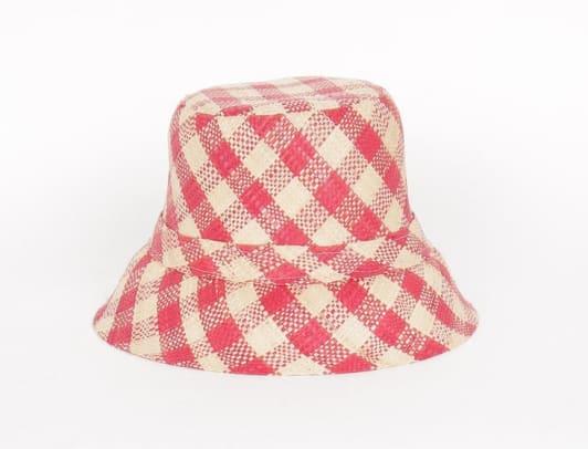 gimaguas-hat