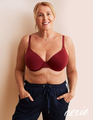 aerie bras make you feel real good WilmaLawrence