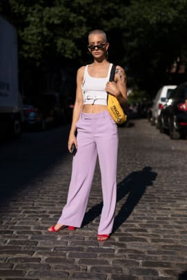 new-york-fashion-week-mens-spring-2019-street-style-4
