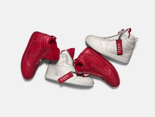 anna-wintour-vogue-nike-air-jordan-sneakers-collaboration