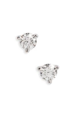 nordstrom-sale-diamond-studs