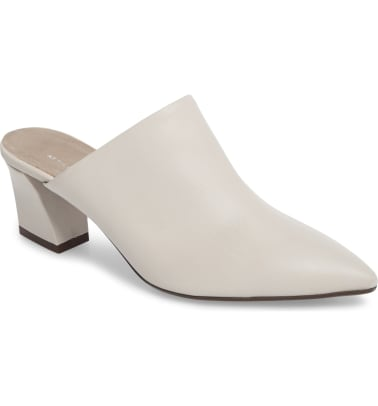 nordstrom-sale-agl-pointy-toe-mule