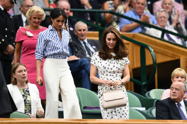 meghan-markle-wore-ralph-lauren-shirt-trousers-wimbledon-1