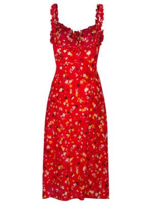 realisation-par-red-dress