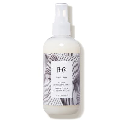 r-co-pinstripe-intense-detangling-spray