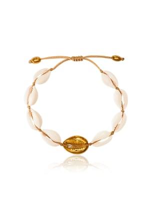 tohum-puka-shell-bracelet