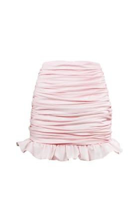 oreund-iris-skirt