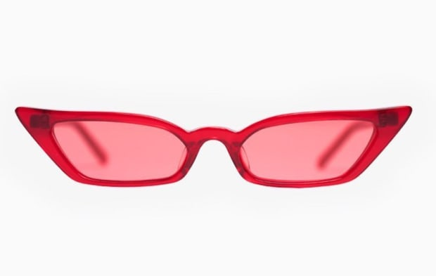 poppy-lissiman-sunglasses
