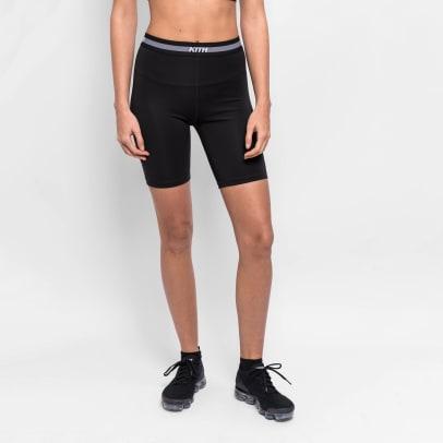 kith-bike-shorts