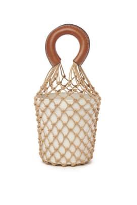 staud-bucket-bag